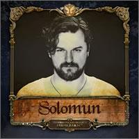 solomun-tl200