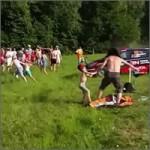 susto-rally-sincontrol