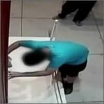 tropezon-cuadro