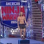 american-ninja200
