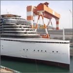 crucero-tente200