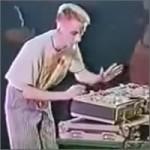 dj-cintas-magneticas