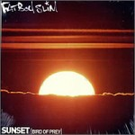fatboy-sunset200