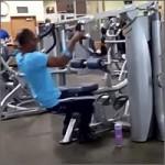 gimnasio-maquina