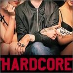 hardcore-pelicula-trailer