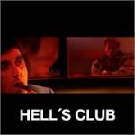 Bienvenido a Hells Club