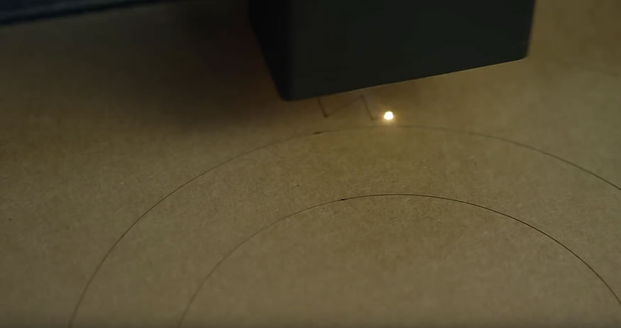 impresora-laser0