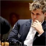 magnus-chess