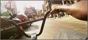 BMX por New York