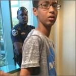 relojero-detenido