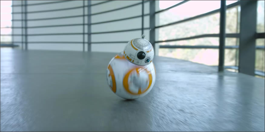 robot-starwars-bb8