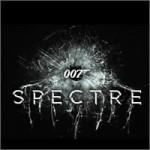 spectre-200
