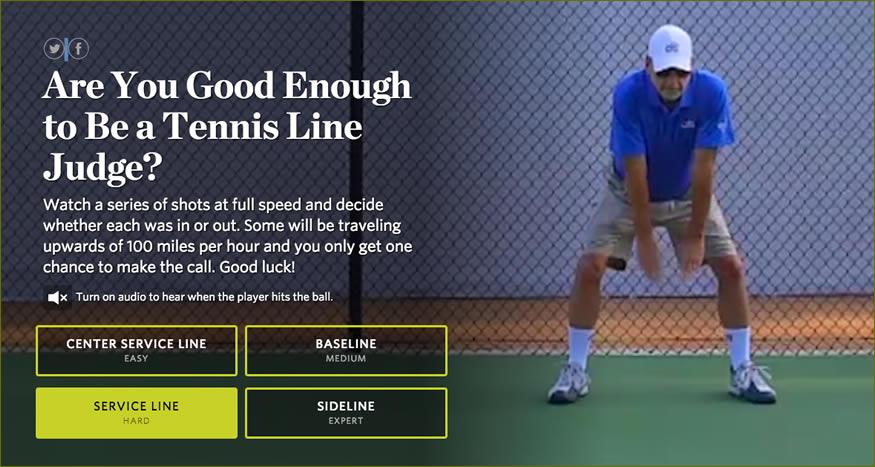 juez de linea de tenis