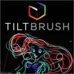 tiltbrush-200