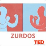 zurdos200