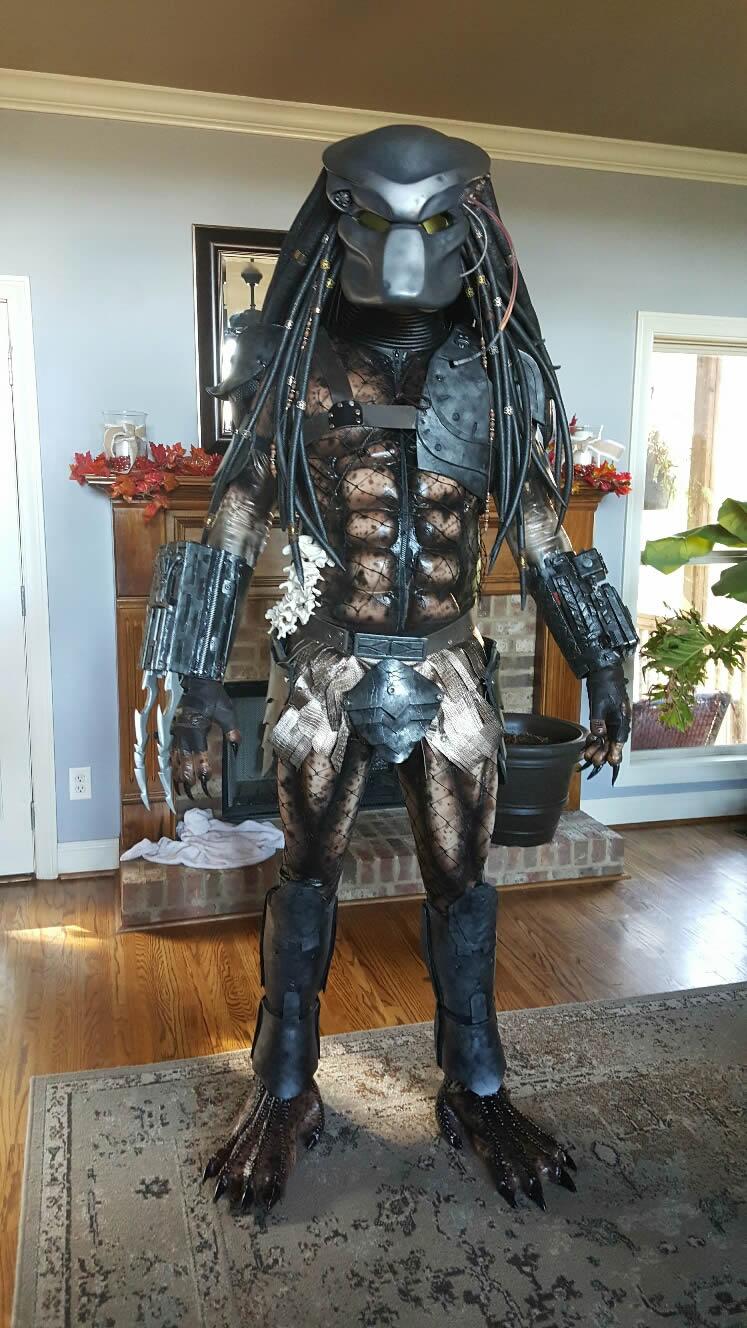 predator-disfraz