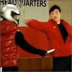 artes-marciales-experto