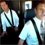 cabina-avion-360