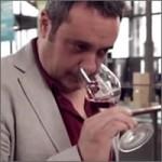 catador-vino