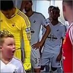 concer-futbolistas