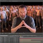 edicion-videoclip