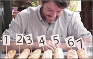 el peor pan