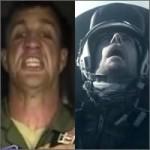 fuerza-resistencia-piloto