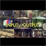 input-output200