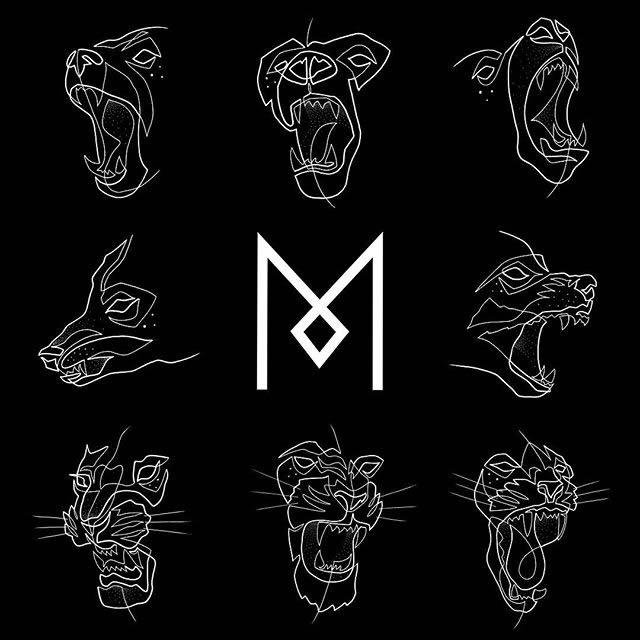 m-tattoos