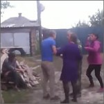 mortal-kombat-ruso