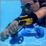 motores-nadar