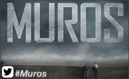 muros-documental-hashtag