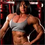 musculos-femeninos