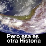 historia de la humanidad en Youtube