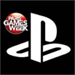 Los trailers de PS4 que tienes que ver