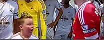 reacciones-conocer-futbolistas