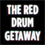 red-drum200
