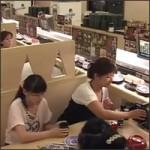 restaurante-japo