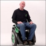 segway-chair
