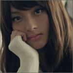 shiseido-anuncio-200
