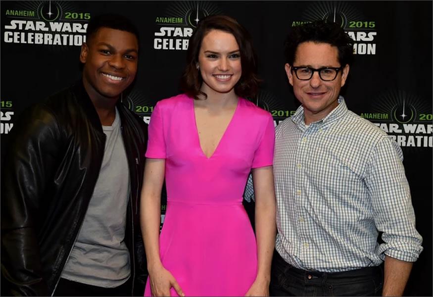 star-wars-actores