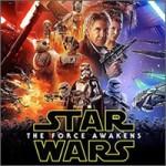 starwars-final-trailer