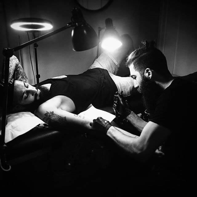 tatoo-artista
