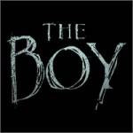 Trailer The Boy