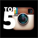 top5-instagram200