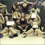 twerking-ruso200