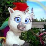 unicornio-cagando