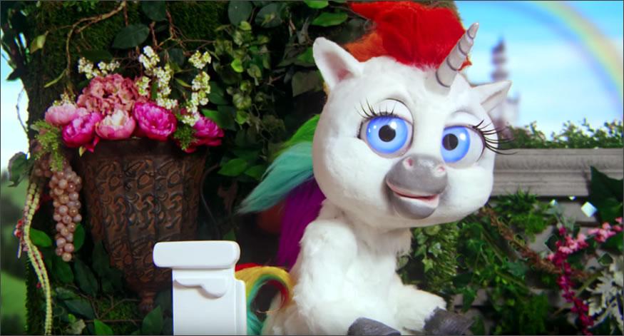 unicornio-cagando-helados-arcoiris