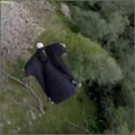 volando-death