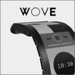 wove-band-200